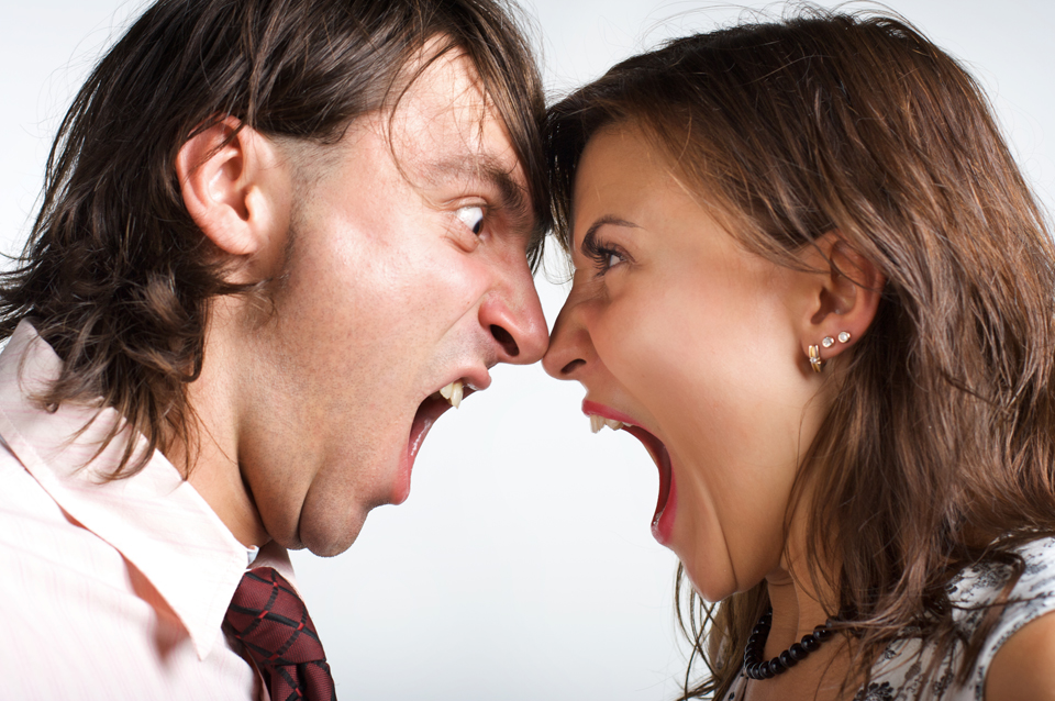 """Why """"Good Will"""" Relationships Do Not Work"""