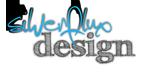 Silverflux Design
