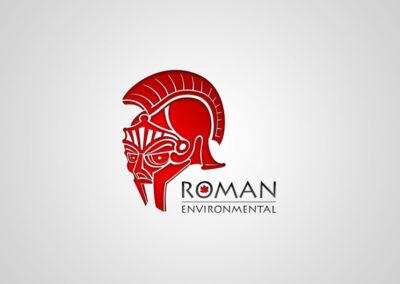 Roman Environmental