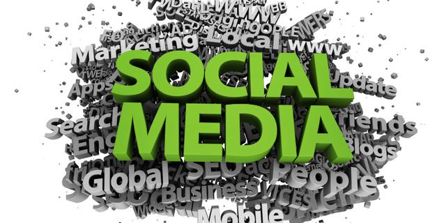 How to: Social Media
