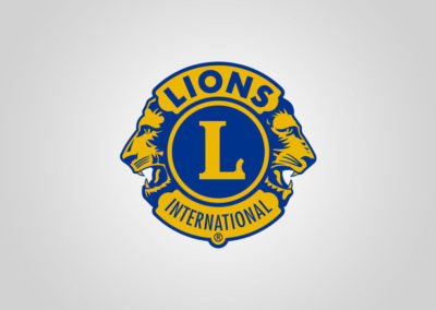 Glencoe District Lions Club