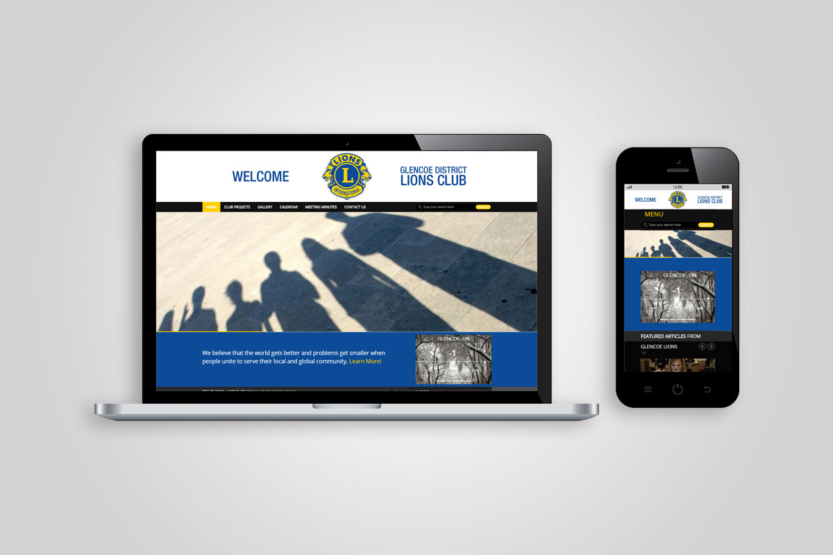 Glencoe-District-Lions-Website