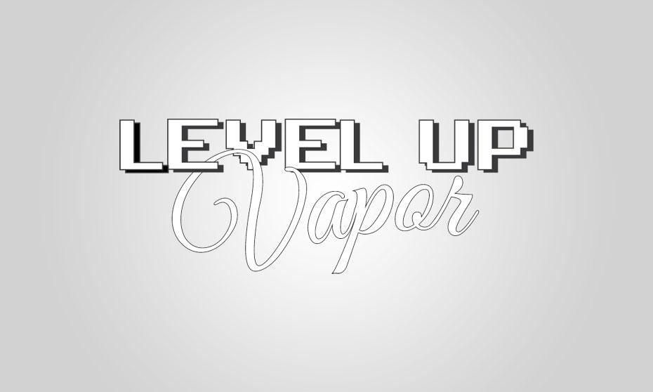 Level-Up-Vapor-Logo