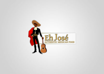 Eh Jose
