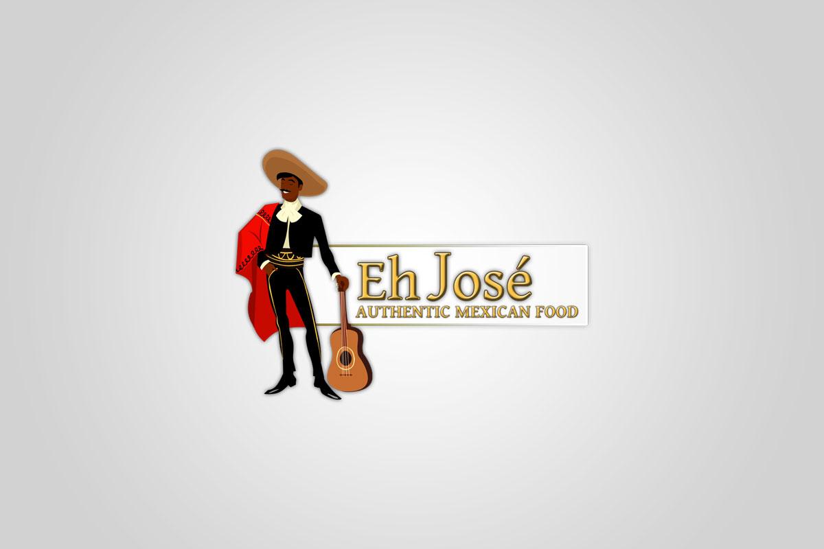 Eh-Jose-Logo