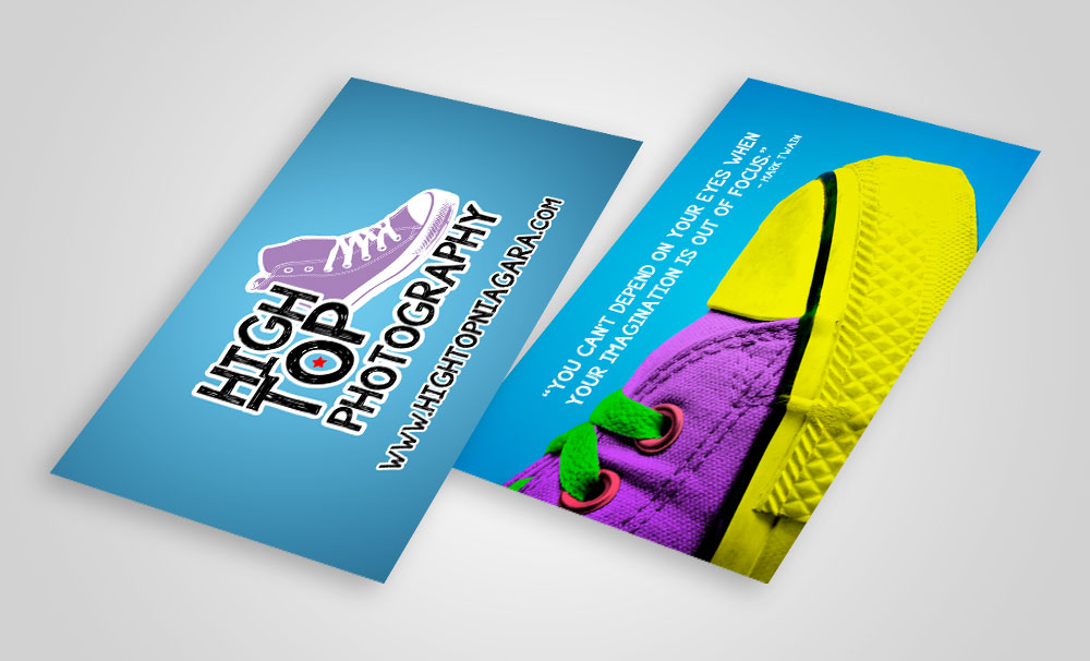 High-Top-Niagara-Business-Cards