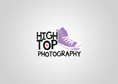 High Top Photography