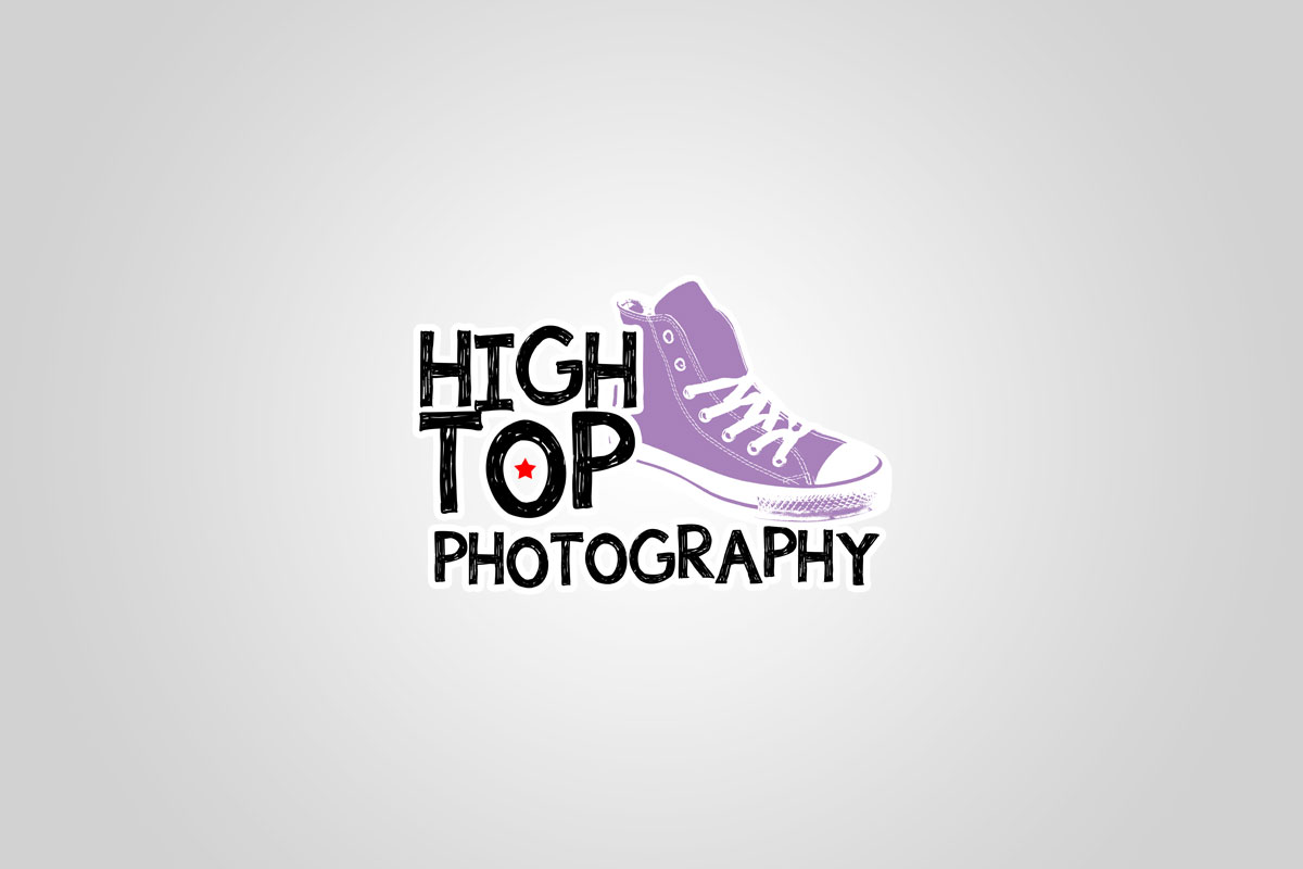 High-Top-Niagara-Logo