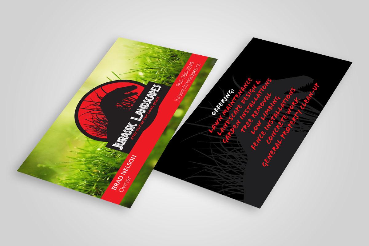 Jurassic-Landscapes-Business-Card