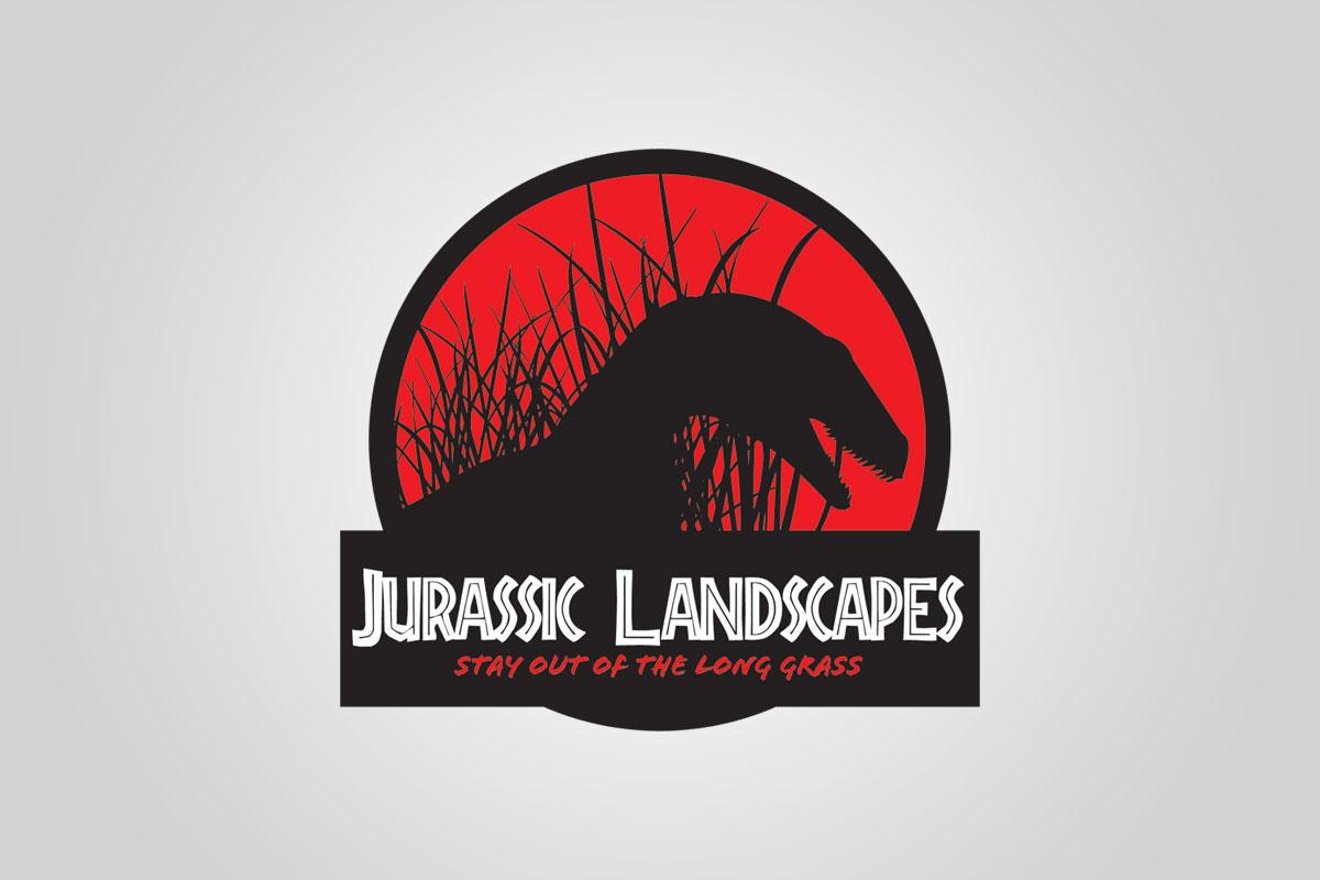 Jurassic-Landscapes-Logo