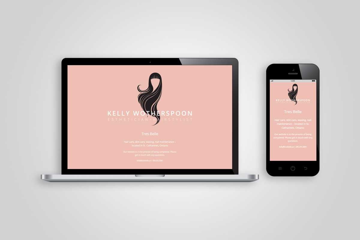 Kelly-Wotherspoon-Website
